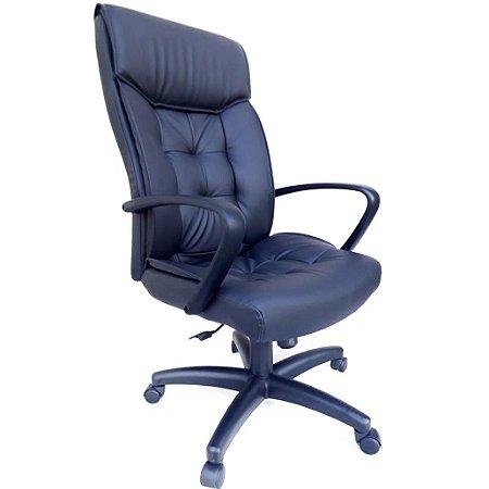 Cadeira Presidente LEMONIS