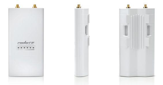Access Point Airmax Rocket M5 Ubiquiti