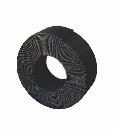 Abraçadeira dupla face 3 metros - Velcro