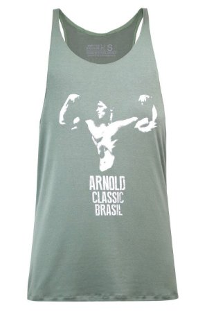 Regata Arnold Ohio