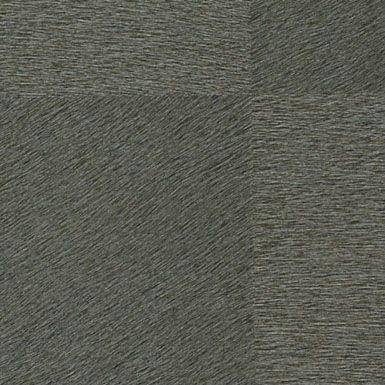 Papel de Parede Importado da Coleção Artdecor2 80384 Vinilico 15 mts