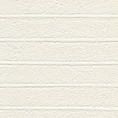 Ppel de Parede listrado da  coleção Artdecor2 80501 Vinílico 15 mts