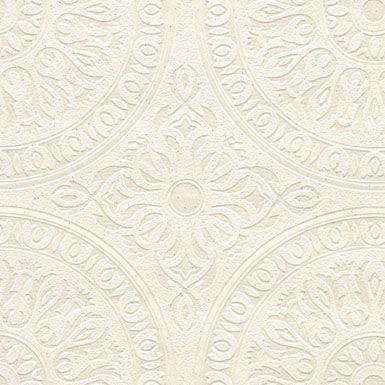 Papel de Parede Arabesco Importado  da coleção Artdecor2 80552 Vinílico 15 mts