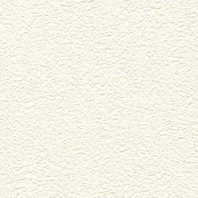 Papel de Parede imitando textura. Coleção Artdecor2 80571 Importado vinílico 15 mts