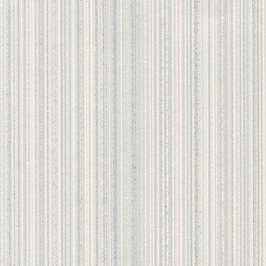 Papel de Parede imitação texturizado coleção Artdecor2 80781 Importado  Vinilico 15 mts
