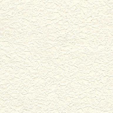 Papel de Parede imitação textura da coleção Artdecor2 80821 Importado Vinílico 15 mts