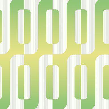 Papel de Parede abstrato e geométrico da coleção  Artdecor2 80891 Importado Vinílico 15 mts