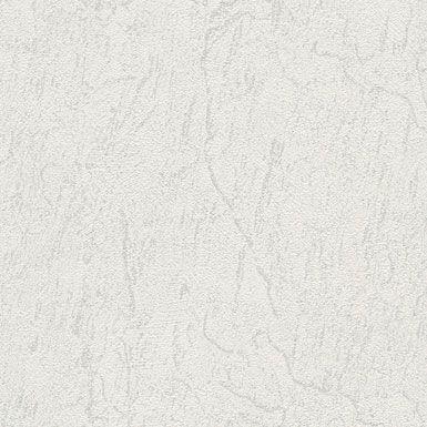 Papel de Parede Marmorizado da coleção Artdecor2 80941 Importado Vinilico 15 mts
