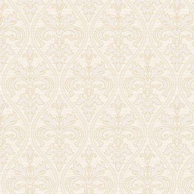 Papel de Parede Arabescos da coleção Artdecor2 80981 Importado Vinilico 15 mts