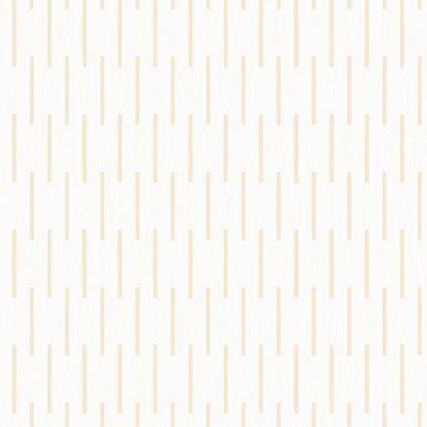 Papel de Parede linhas e riscas da coleção Artdecor2 81012 Importado Vinilico 15 mts