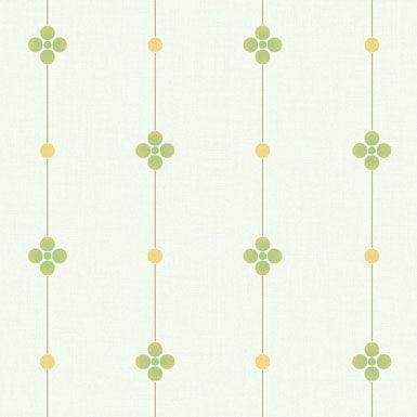 Papel de Parede Florido da coleção Artdecor2 81022 Importado Vinilico 15 mts
