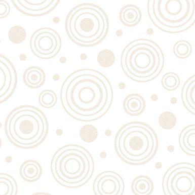Papel de Parede Geométrico da coleção  Artdecor2 81051 Importado Vinilico 15 mts