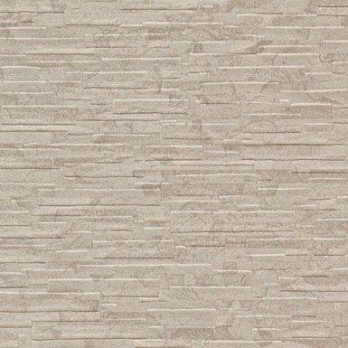 Papel de Parede 3D imitando Pedra a coleção Artdecor2 81083 Importado Vinilico 15 mts