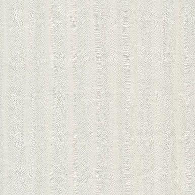 Papel de Parede listras texturizada coleção Artdecor2 81141 Importado Vinilico 15 mts