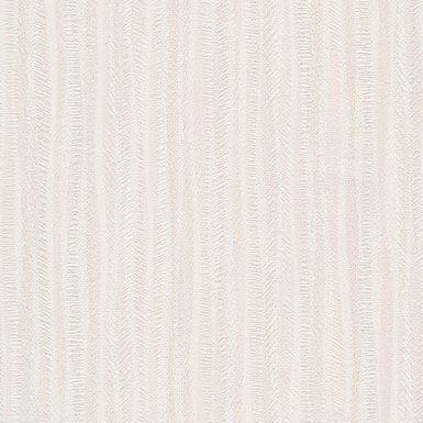 Papel de Parede Listras coleção Artdecor2 81142 Importado Vinilico 15 mts