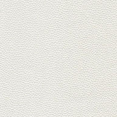 Papel de Parede imitando couro coleção Artdecor2 81181 importado Vinilico 15 mts