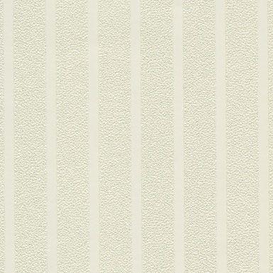 Papel de Parede Listrado coleção Artdecor2 81203 Importado Vinilico 15 mts