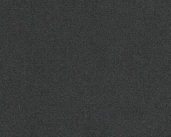 AMORY 317438