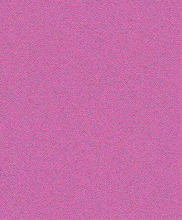 Papel De Parede Tic Tac II 10x0.53m Textura Rosa