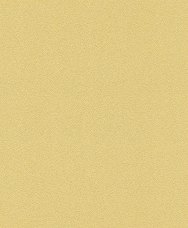 Papel De Parede Tic Tac Ii 10x0.53m Textura Amarelo