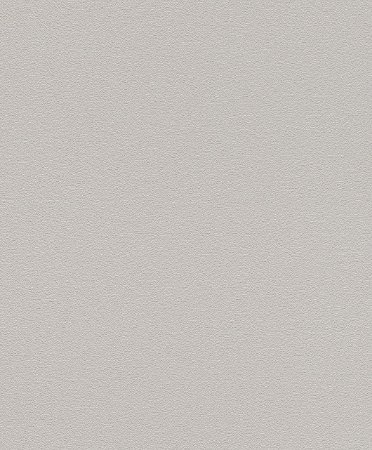 Papel De Parede Tic Tac II 10x0.53m Textura Cinza Quente