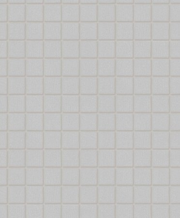 Papel De Parede Rumba 10x0.53m Geometrico Areia