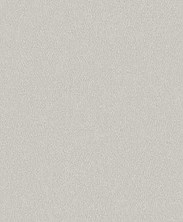 Papel De Parede Rumba 10x0.53m Textura Areia