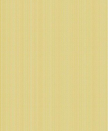 Papel De Parede Rumba 10x0.53m Textura Amarelo Queimado