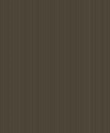 Papel De Parede Rumba 10x0.53m Textura Marrom Escuro