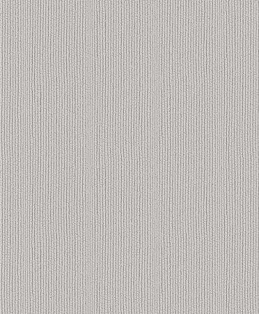 Papel De Parede Rumba 10x0.53m Textura Areia/cinza