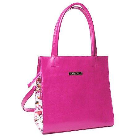 Bolsa Shopper Pink