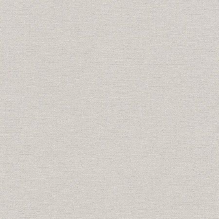 Papel De Parede Grace 10x0.53m Liso Cinza