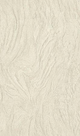 Papel De Parede Grace 10x0.53m Pedra Cinza/Areia 401301169