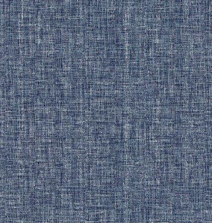 Papel De Parede Energy/Freedom 10x0.52m Textura Azul
