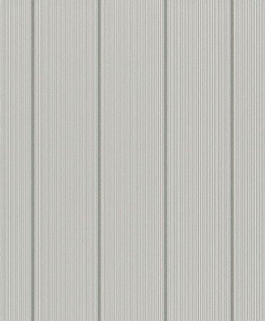 Papel De Parede Joy 10x0.53m Listra Cinza