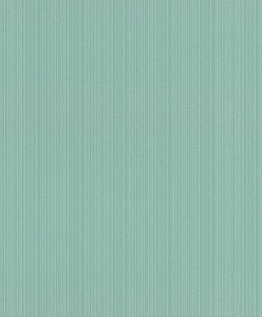 Papel De Parede Joy 10x0.53m Texturizado Listra Verde