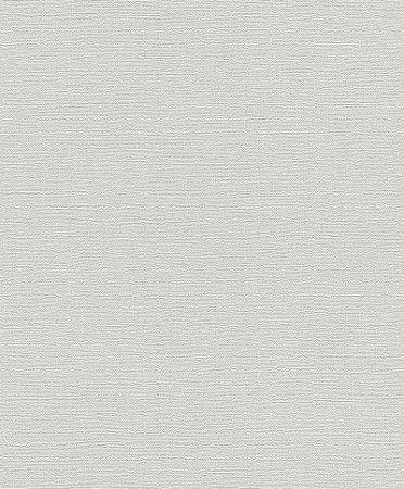 Papel De Parede Joy 10x0.53m Liso Bege