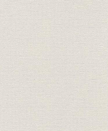 Papel De Parede Joy 10x0.53m Liso Bege Claro