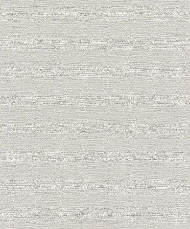 Papel De Parede Joy 10x0.53m Liso Cinza