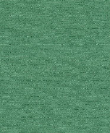 Papel De Parede Joy 10x0.53m Liso Verde