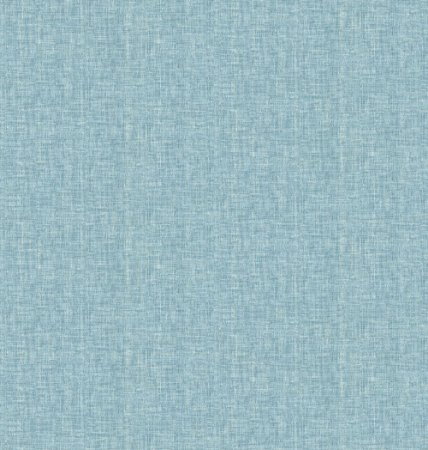 Papel De Parede Freedom 10x0.52m Textura Azul Claro