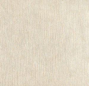 Papel De Parede Samba 53cmx10m Textura Areia