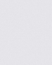 Papel De Parede Pop 10x0.52m Trama Prata