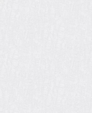 Papel De Parede Blues Textura Branco Gelo