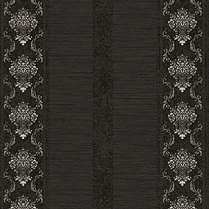 Papel De Parede Blossom Vinílico  1,06 X 15M Listrado 810224