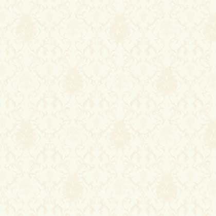 Papel De Parede Blossom Vinilico  1,06 X 15M  Florido 820201