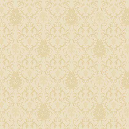 Papel De Parede Blossom Vinilico  1,06 X 15M Arabesco 820204
