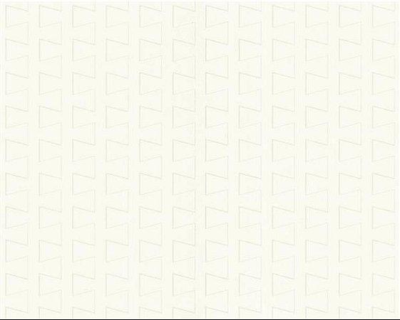 Papel De Parede AP 1000 885012