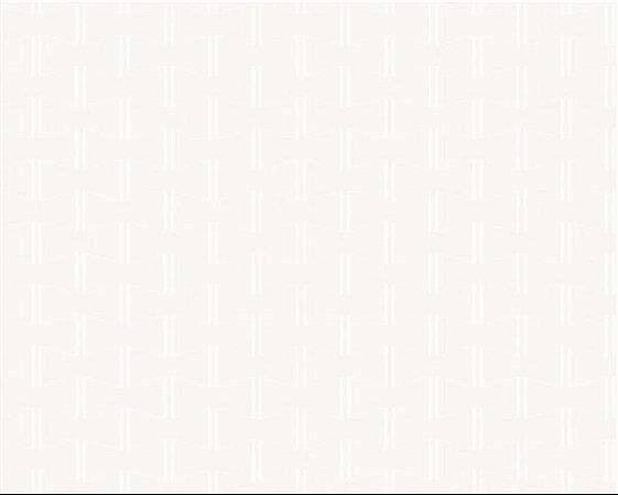 Papel De Parede AP 1000 885166