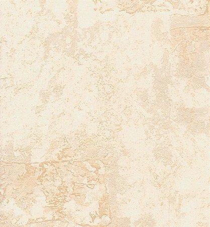 Papel De Parede Couleurs E Matieres 2 11072406